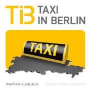 Taxi in Berlin | Das Taxi-Portal aus Berlin