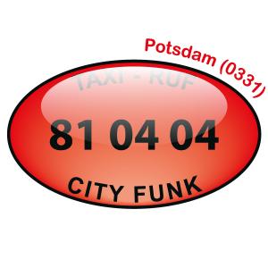 Cityfunk Potsdam