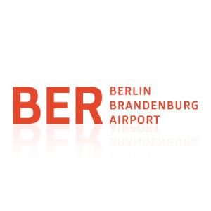Berlin Flughafen BER