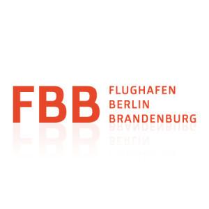 Berlin Flughafen FBB