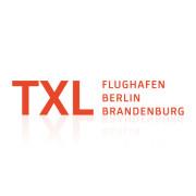 Berlin Flughafen TXL