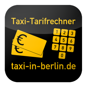 Taxi Tarif Rechner